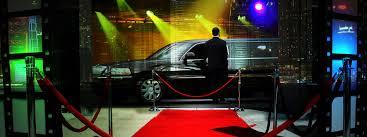 limo lights tour minneapolis home renee s limousines minneapolis mn