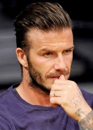 Mens Hairstyle Shaved Sides Long Top by Hairstyle Short Sides Long Top For Men Boys Haircut Shaved Sides