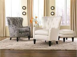 bedroom occasional chairs bedroom occasional chairs simple on