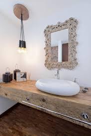 furniture pics of christmas trees country bathroom designs bur