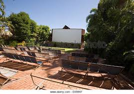 Backyard Movie Theatre by Outdoor Movie Theatre Stock Photos U0026 Outdoor Movie Theatre Stock
