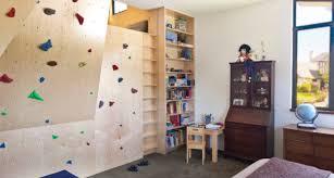 cool kids bedroom ideas childrens room