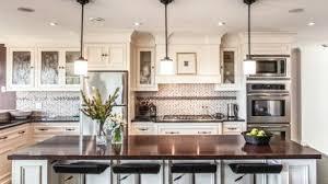 kitchen island light fixtures ideas lights over kitchen island pendant lighting ideas top light fixtures