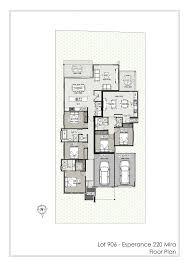 Av Jennings Floor Plans Lot 906 Matavai Street
