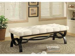 living room bench seat bench for living room upholstered benches seat livin doozo info
