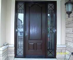 8 Foot Exterior Doors 8 Ft Front Entry Doors Whitneytaylorbooks