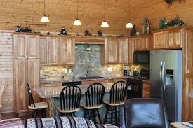 cool kitchen lighting ideas home design 79 cool rustic kitchen island ideass