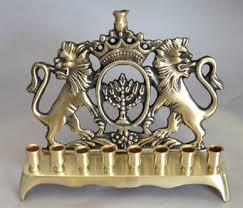 vintage menorah russian samovars antique menorahs