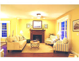 arranging furniture in small living room with fireplace best paint