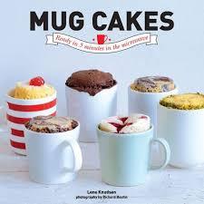 buy mug cakes gifts range tesco