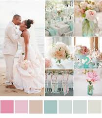 how to choose wedding colors best 25 aqua wedding colors ideas on aqua wedding