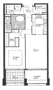 kings landing harbourfront kings landing floorplans