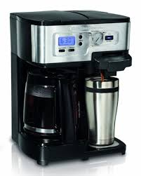 travel coffee maker images Which coffee makers are best for travel mugs coffee gear at home jpeg