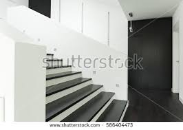 stairs interior stock images royalty free images u0026 vectors
