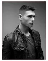 best haircuts for men with thick hair along with boys haircut and