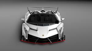 Lamborghini Veneno Roadster Owners - lamborghini veneno roadster by korneelov 3docean