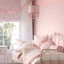bella butterfly pink mobile ceiling shade laura ashley