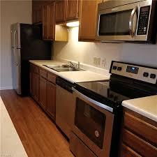 used kitchen cabinets for sale greensboro nc 2332 w vandalia rd unit f greensboro nc 27407 mls 004410 zillow