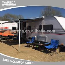 Rv Awning Manufacturers Full Cassette Rv Awning Full Cassette Rv Awning Suppliers And