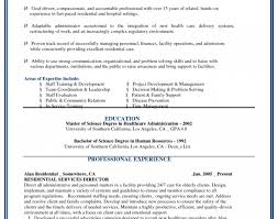 Sample Resume 85 Free Sample by Resume How To Prepare The Best Resume Stunning Handyman Resume