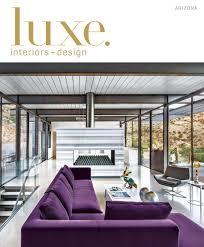 luxe magazine may 2016 arizona by sandow media llc issuu