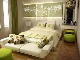 wow romantic bedroom ideas bedroom decorating 59 for interior