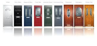 Parts Of An Exterior Door Front Doors Entry Door Window Frame Replacement Exterior Door
