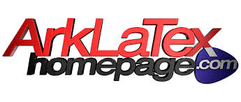 media arklatexhomepage nxsglobal arklatexhomep