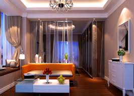 bathroom licious best living room partition ideas divider