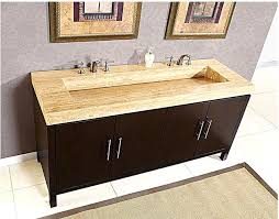 bathroom vanity tops ideas impressive 48 bathroom vanity top ideas vibrant idea two sink