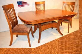 pine dining room table solid kitchen table dining table and suitable pine dining table and