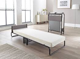 sofa bed memory foam mattress sofa bed with foam mattress 1025theparty com pertaining to memory
