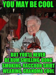 smoking old lady meme old best of the funny meme