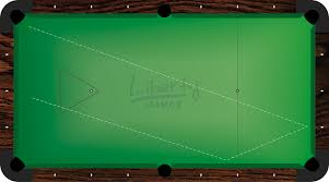 pool table side rails introduction to the pool system by liberty games