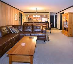 3 bedroom condos 3 bedroom condos san moritz condos