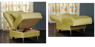convertible sofas and chairs 1 445 50 vegas convertible sofa set rainbow green sofa and 2