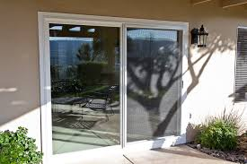 Simonton Patio Doors Sliding Glass Patio Door Poway Coughlin Windows And Doors