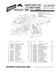 100 powertec bench manual powertec workbench multi system