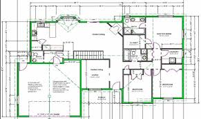 free house blueprints and plans the 20 best free house blue prints architecture plans 17104