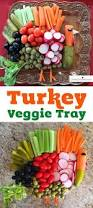 thanksgiving party themes 25 best turkey birthday party ideas on pinterest easy finger