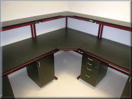 desk corner shelf unit hostgarcia