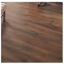 8mm oak laminate flooring you ll wayfair