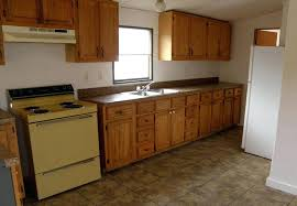 kitchen remodel ideas for mobile homes mobile home kitchen remodel subscribed me