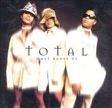 Missy Elliott Sock It To Me What About Us Total Song Wikipedia