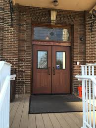 our projects liberty door systems