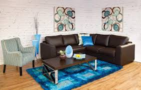 Modern Sofa Set Designs Prices Cheap Furniture Feel The Home Contemporary Green Sofa Couch In