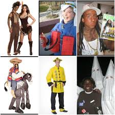 kkk costume halloween don u0027t be this halloween