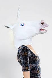 149 best unicorn mermaids images on pinterest rainbow unicorn