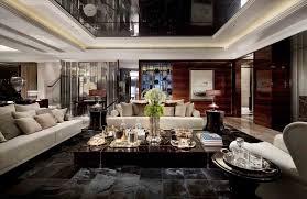 luxury homes interiors interior design home modern interior design best of luxury part 2