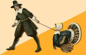 thanksgiving killing indians the english settler who ate his pregnant wife